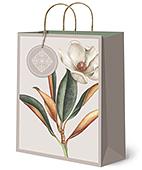 Подарочные сумки Lux